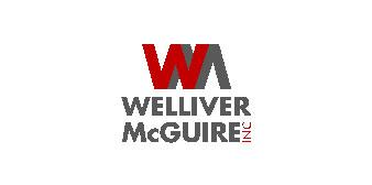 Welliver Mcguire Inc.