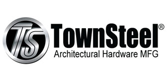 TownSteel, Inc.