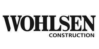 Wohlsen Construction Co