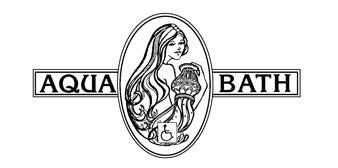 Aqua Bath Co., Inc.