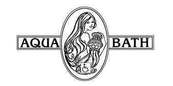 Aqua Bath Co., Inc.