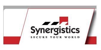 Synergistics, Inc.