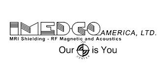 IMEDCO America LTD