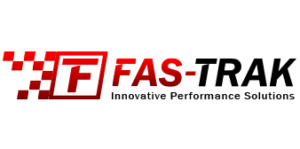 Fas-Trak Industries, Inc.