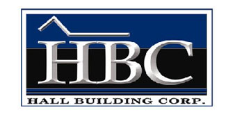 Hall Building Corp