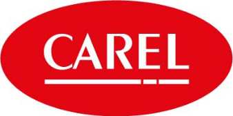 Carel USA
