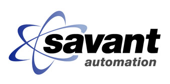 Savant Automation, Inc.