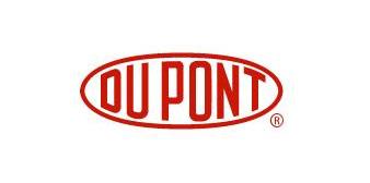 DuPont AudioComfort Acoustic Panels