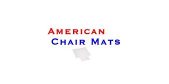 American Chair Mats
