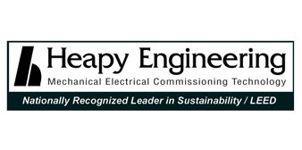 Heapy Engineering