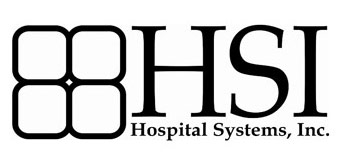 Hospital Systems, Inc. (HSI)