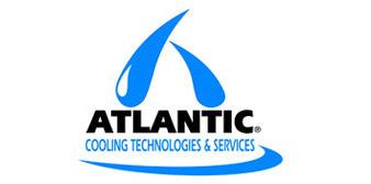 Atlantic Cooling Technologies & Services, LLC
