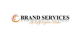 "BRAND SERVICES - ""Life Safety Compliance Solutions"