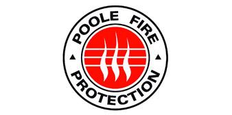 Poole Fire Protection, Inc.