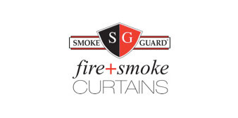 Smoke Guard, Inc.