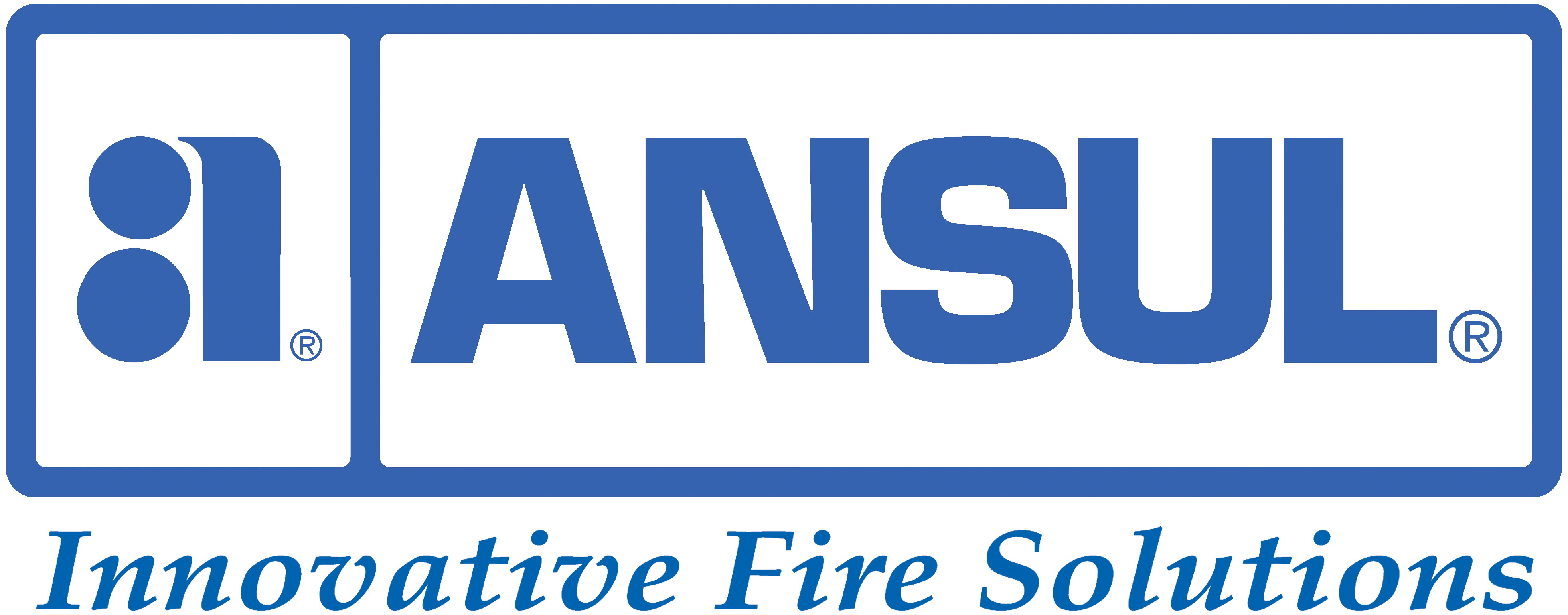Tyco Fire Suppression Systems