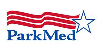 ParkMed, Inc.