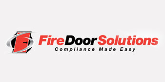 Fire Door Solutions