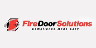 Fire Door Solutions
