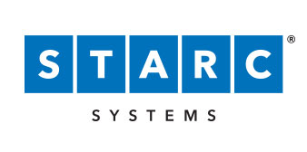 STARC Systems, LLC