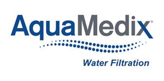 AquaMedix