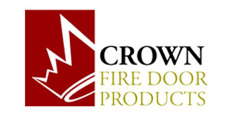 Crown Fire Door Products, Inc.