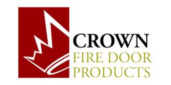 Crown Fire Door Products, Inc.