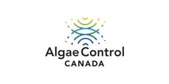 Algae Control Canada