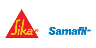 Sika Corporation - Roofing