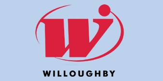 Willoughby Industries