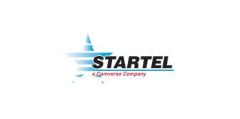 Startel Corp