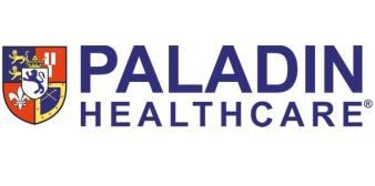 Paladin Healthcare