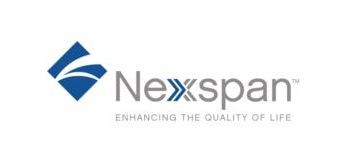 Nexxspan Healthcare, LLC