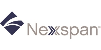 Nexxspan Healthcare, LLC