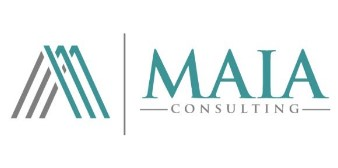 Maia Consulting, LLC