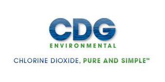 CDG Environmental, LLC