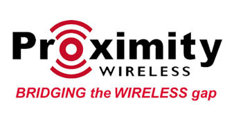 Proximity Wireless, Inc.