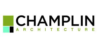 Champlin Architecture