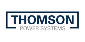 Thomson Power Systems