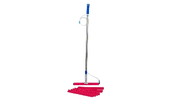 SPILL MASTER™ MED-WAND™ Medical Floor Vac™ MODEL: SPM100