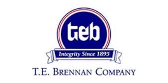 T. E. Brennan Company