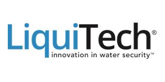 LiquiTech, Inc.