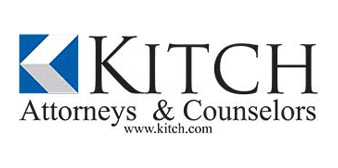 The Kitch Firm