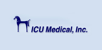 ICU Medical Inc