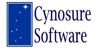Cynosure Software LLC