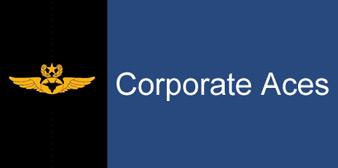 Corporate Aces