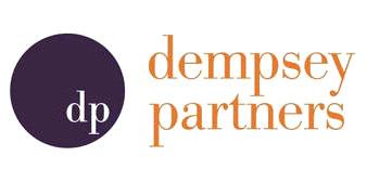 Dempsey Partners LLC