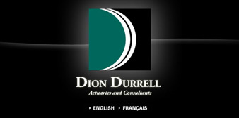 Dion, Durrell and Associates Inc.