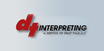 DT Interpreting - Deaf-Talk, LLC