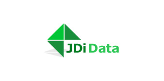 JDi Data Corporation